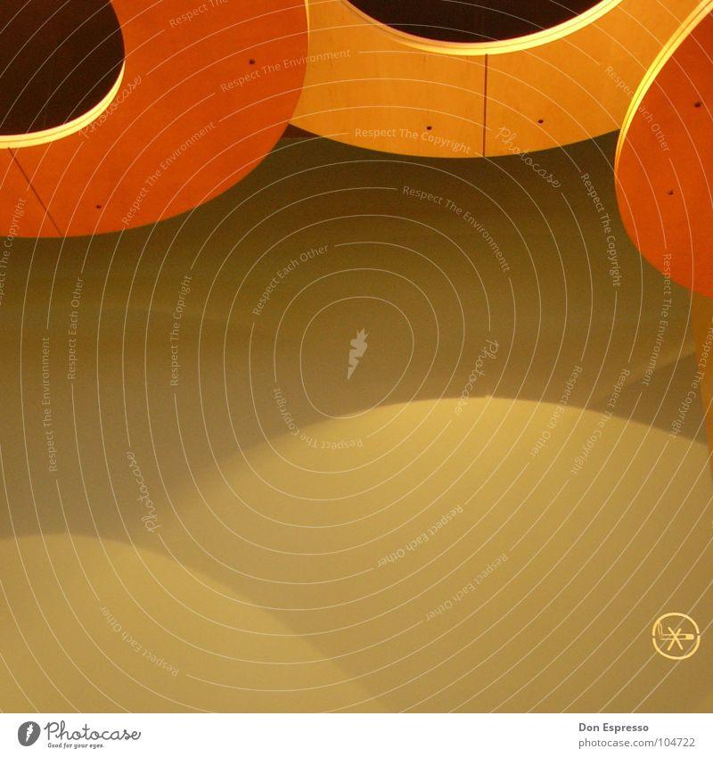Rauchverbot! Farbe Wand Wärme Mauer Linie Schilder & Markierungen Dekoration & Verzierung Kreis Hinweisschild Kaffee Rauchen Grafik u. Illustration Zeichen