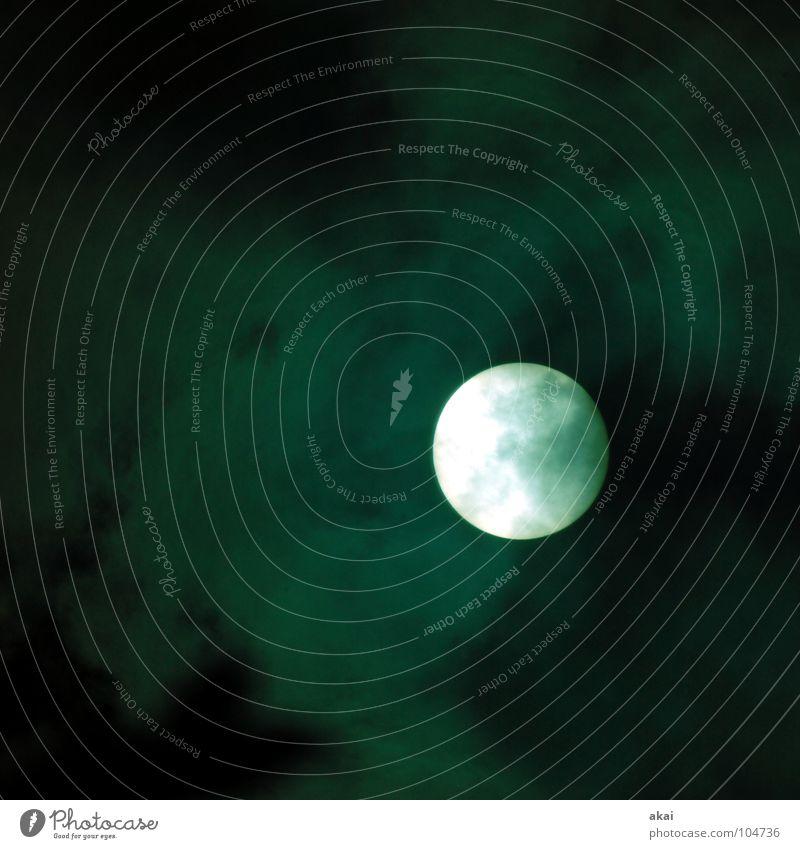 Für Becci-das Mondkind auf Reisen..... Himmel Sonne ruhig Stern Luftverkehr Frieden Abenddämmerung Planet Neuseeland Filter Himmelskörper & Weltall Satellit