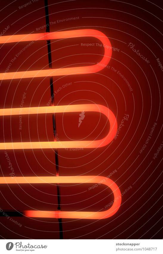 Heizelement elektrisch Heizung Element Grill glühend heizen heiß Wärme Objektfotografie Menschenleer ausstoßen