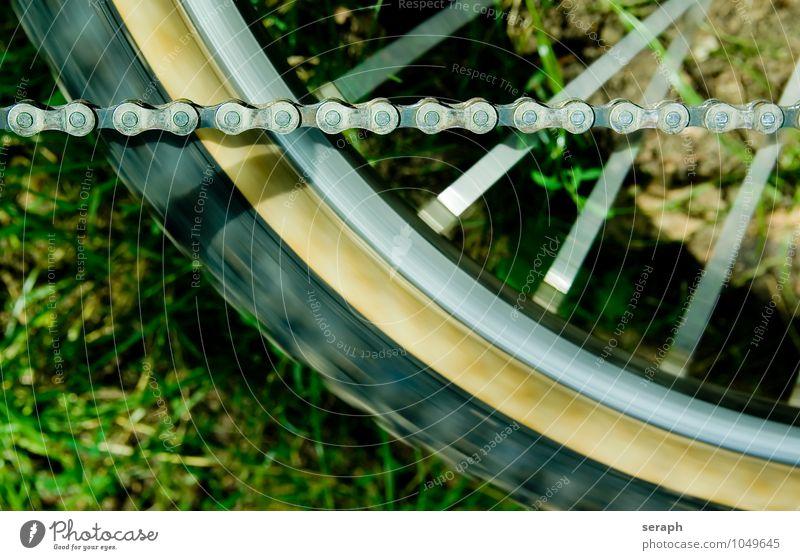 Mountainbike Fahrrad Fahrradfahren Fahrradtour wheel mtb Zahnrad verholen Bewegung Boden ölig schmierig Kette Sport Motorradfahren Fitness Außenaufnahme