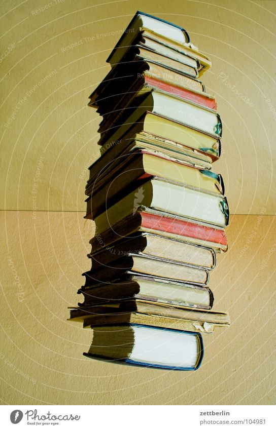Lesen alt schön Buch Studium Bildung Information Student Kino Wissen Stapel Weisheit Druck Bibliothek Mitteilung Redewendung Wahrheit