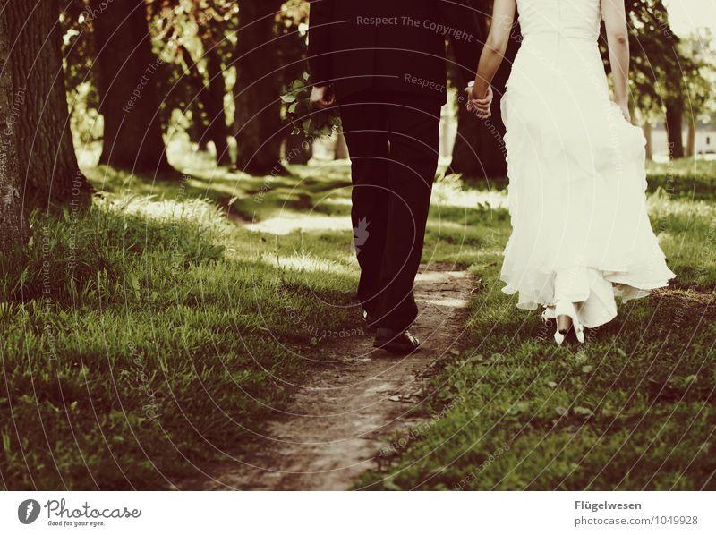 Dreamday schön Feste & Feiern Hochzeit Paar Partner 2 Mensch Liebe Ehe Ehepaar Ehefrau Ehemann Ehering Ehekrise Ehekarussell traumhochzeit Verbundenheit