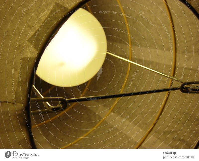 Lampe Licht Fototechnik ikea