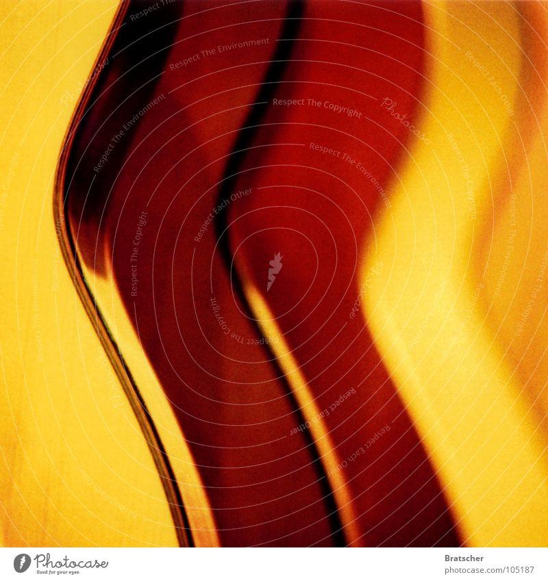 Paganini: Works for Guitar akustisch Klassik gelb gelbgold braun Holz Konzert Romantik Gitarre Akustikgitarre Klang Soundtrack Compact Disc Kunstwerk orange