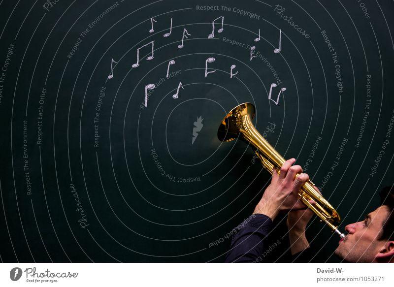 f-f-g-f-b-a-f-f-g-f-c-b-f-f-f-d-b-b-a-g-es-es-d-b-c-b Mensch Spielen Feste & Feiern Stimmung Kopf Schule maskulin Musik Erfolg Finger Studium lernen Romantik Bildung Erwachsenenbildung Tafel