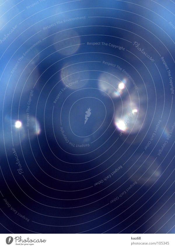 Achat weiß blau Lampe Stein hell Hintergrundbild Suche Kreis Reichtum Museum Kristallstrukturen Brasilien Verlauf Reaktionen u. Effekte Mineralien