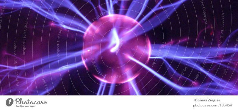 --pure Spannung-- dunkel Angst Elektrizität Technik & Technologie Einblick Elektronik Elektrisches Gerät