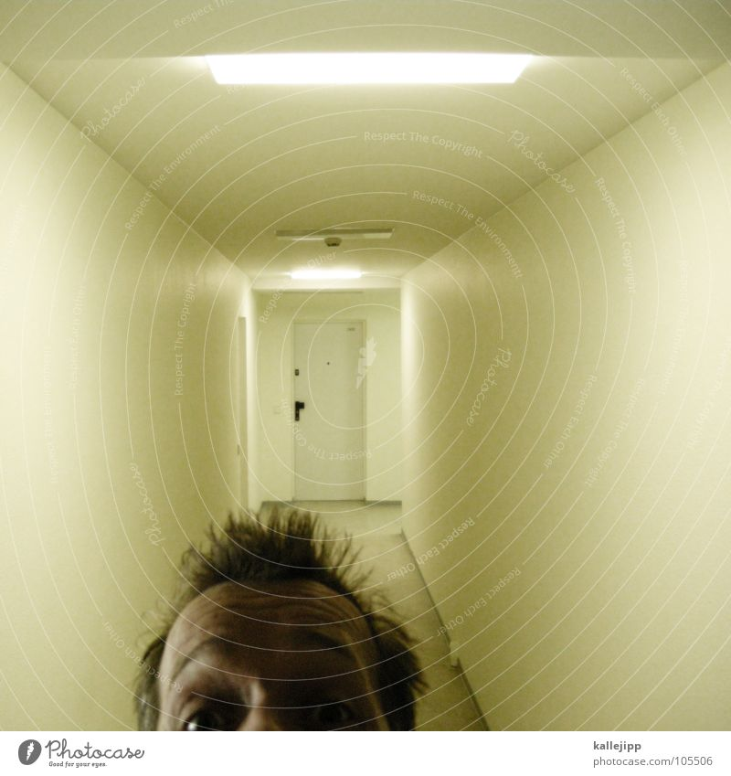 edvard m. Haus Gesicht Auge Wege & Pfade Tod Haare & Frisuren Kopf hell Wohnung Tür verrückt geschlossen Krankheit Ende schreien Flucht