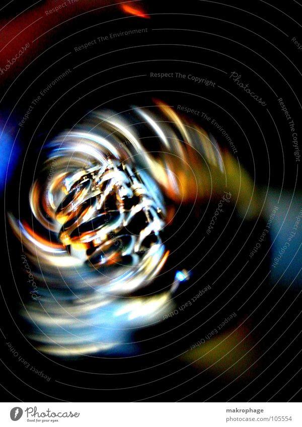 my music Musik Metall Technik & Technologie Freizeit & Hobby Konzert Musikinstrument Blasinstrumente Verwirbelung Brennpunkt Flöte Querflöte