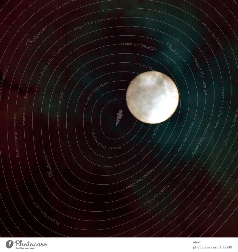 dark sun Himmel Sonne ruhig Kraft Stern Frieden Abenddämmerung Planet Filter Himmelskörper & Weltall Satellit Schweißen Himmelszelt Sternenzelt
