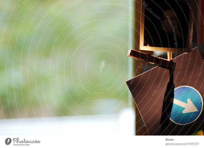 Abbieger Fenster Fotografie Kabel rechts Straßennamenschild Schilder & Markierungen Wäscheklammern Klinkenstecker