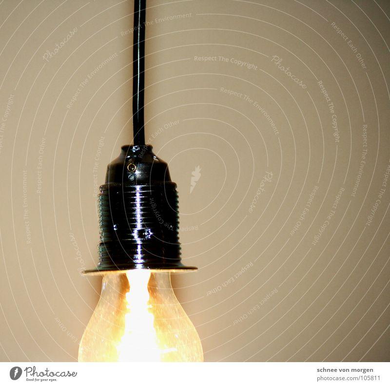 lichtung weiß Winter schwarz Lampe Leben dunkel Herbst Wand hell Beleuchtung Wohnung Energiewirtschaft Elektrizität Technik & Technologie Wohnzimmer silber