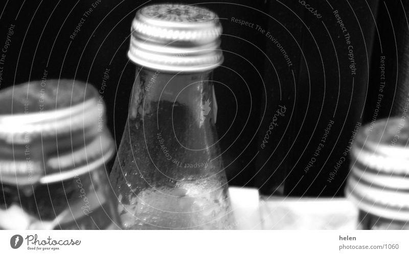 offene dreierbeziehung Dinge Flasche Pfandflasche
