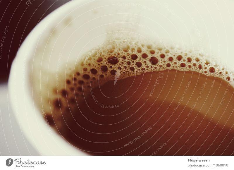 Kaffeedurst Wasser Essen Lebensmittel Ernährung Trinkwasser Getränk trinken Frühstück Café Geschirr Tee Tasse Erfrischungsgetränk Becher Espresso