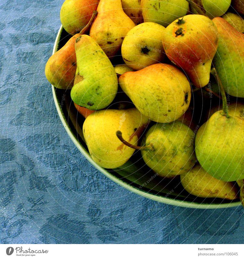 Absolut Birne Ernährung Leben Herbst Kraft Gesundheit Lebensmittel Energie Frucht Gastronomie Stengel stark lecker Ernte Vitamin Birne