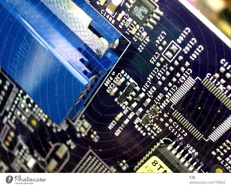 GraKa #2 Technik & Technologie Elektronik Anschluss Mikrochip Elektrisches Gerät Grafikkarte