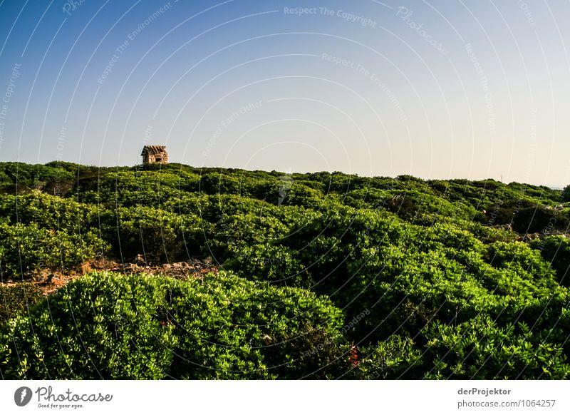 Mallorca von seiner schönen Seite 59 – Minihütte Ferien & Urlaub & Reisen Tourismus Ausflug Abenteuer Ferne Freiheit Sommerurlaub Berge u. Gebirge Umwelt Natur