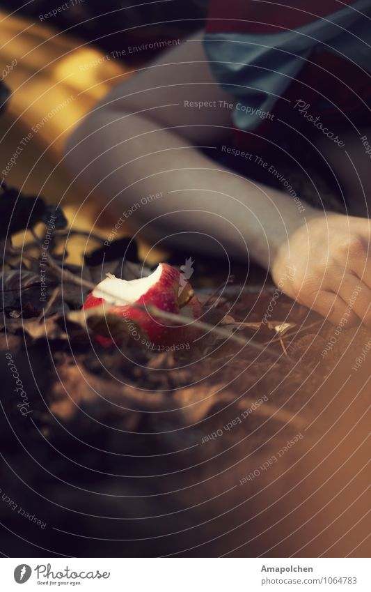 ::15-10:: Lebensmittel Frucht Apfel Ernährung Alkohol stagnierend Tod Neid Gier Gift Märchen Schneewittchen Schönheitswettbewerb schön böse Bösewicht Mord