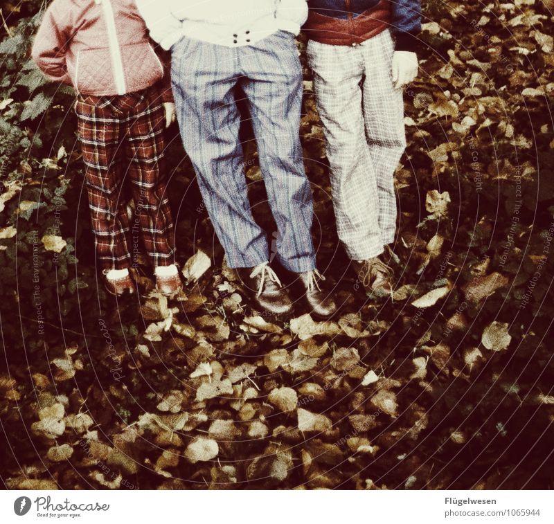 Friends forever Kindergarten Freundschaft früher Kindheit Kindheitserinnerung Achtziger Jahre kennenlernen
