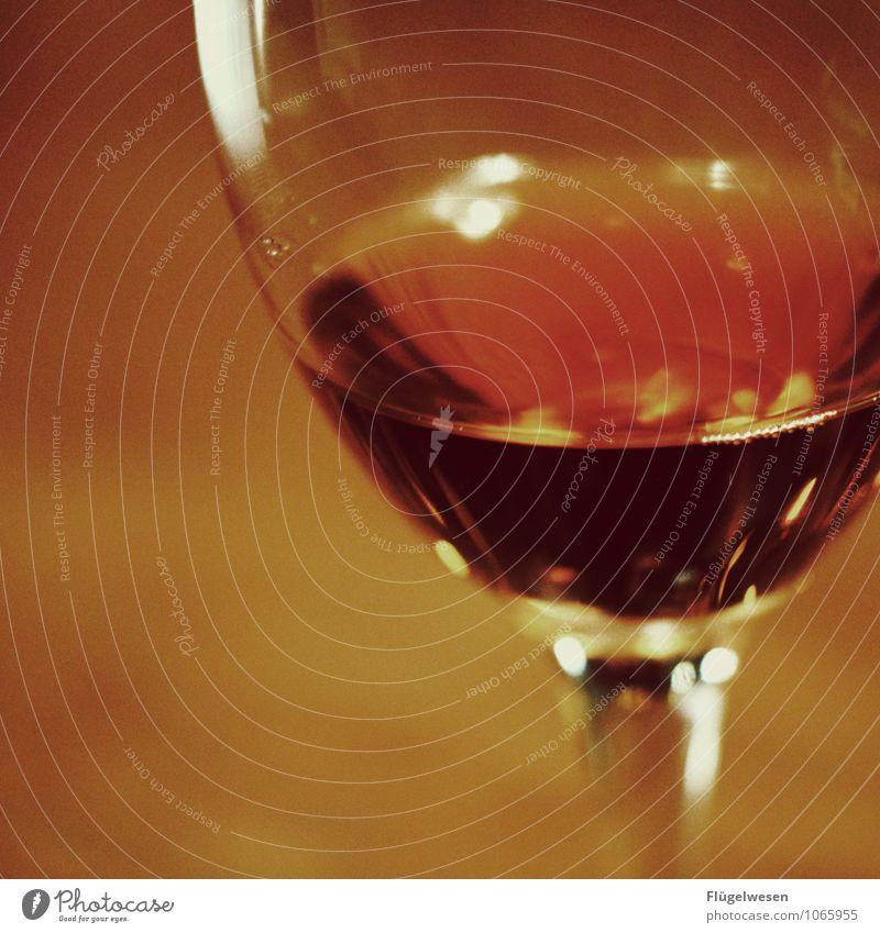 Wein doch! trinken Alkohol Weinglas Weinberg Alkoholsucht Getränk genießen Glas