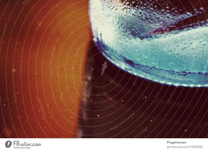 Erfrischung Ferien & Urlaub & Reisen Essen Feste & Feiern Lebensmittel Glas Ernährung Trinkwasser Getränk Wein Tasse Flasche Alkohol Cocktail Durst