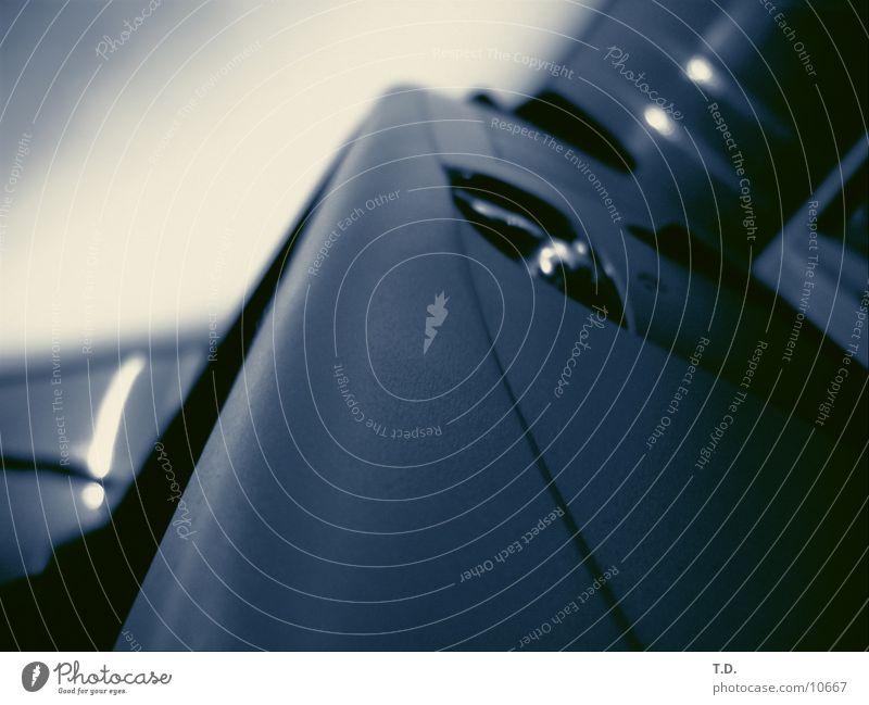 Server Computer Technik & Technologie Fotokamera Informationstechnologie Elektrisches Gerät Gehäuse