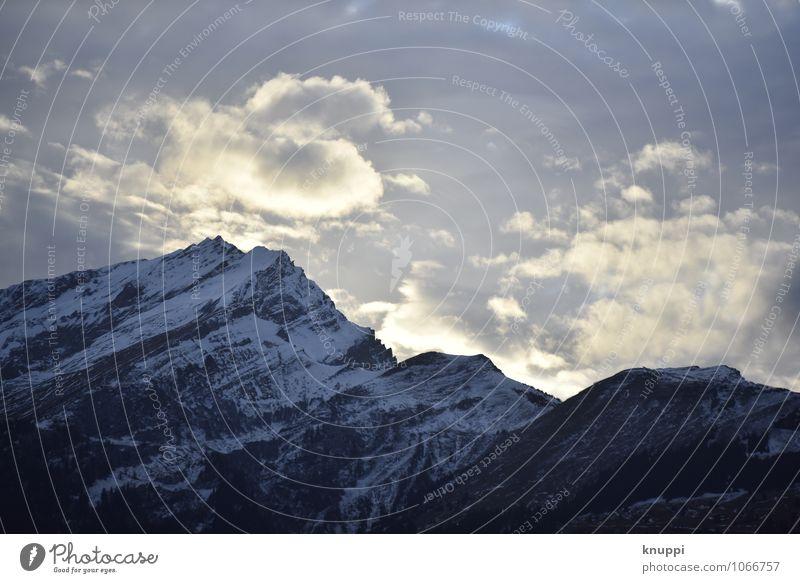 Winter V Himmel Natur Pflanze Wasser Sonne Landschaft Wolken dunkel Wald Berge u. Gebirge kalt Umwelt Wärme Frühling Schnee