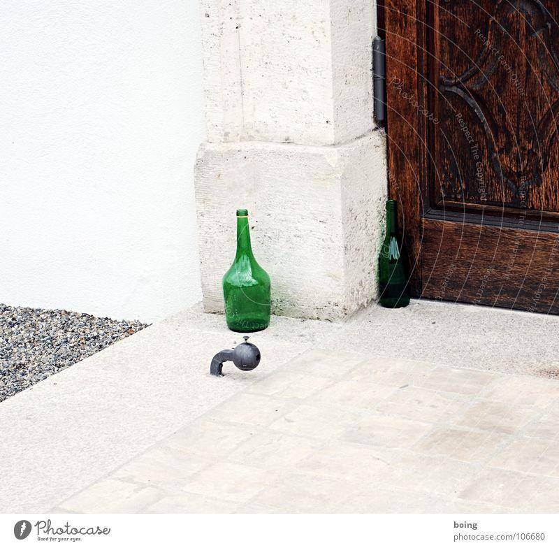 Flasche Religion & Glaube Trauer Italien Tor Flasche Eingang Blase Leipzig Dom Gottesdienst Rest Kathedrale Beerdigung Himmelskörper & Weltall Schneider Taufe