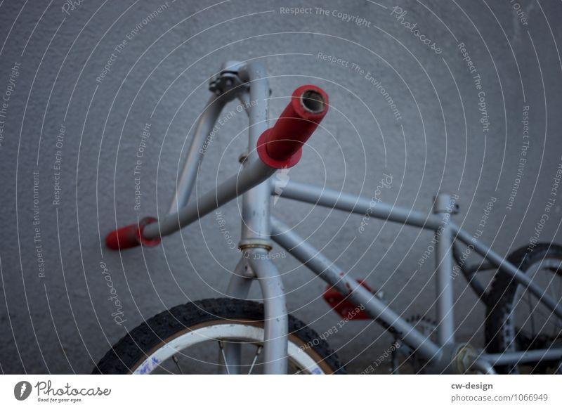 Bitte Platz nehmen! Stil Freude Freizeit & Hobby Abenteuer Fahrradtour Maschine Kunst Kunstwerk Verkehr Verkehrsmittel Personenverkehr