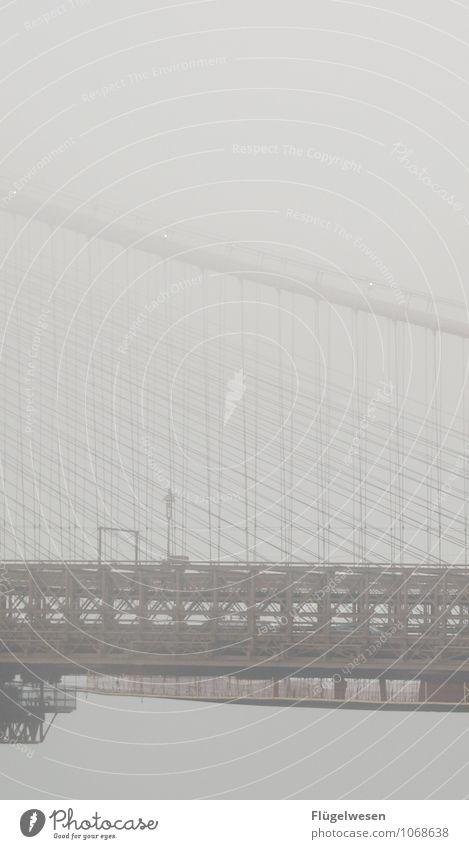Noch ein Broglin Bridsch Bild Ferien & Urlaub & Reisen Tourismus Ausflug Abenteuer Ferne Freiheit Sightseeing Städtereise Skyline überbevölkert Brücke