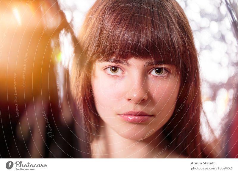Neulich im Kleiderschrank VII Lifestyle Reichtum elegant Stil Design schön Haare & Frisuren Gesicht harmonisch Mensch feminin Junge Frau Jugendliche Erwachsene
