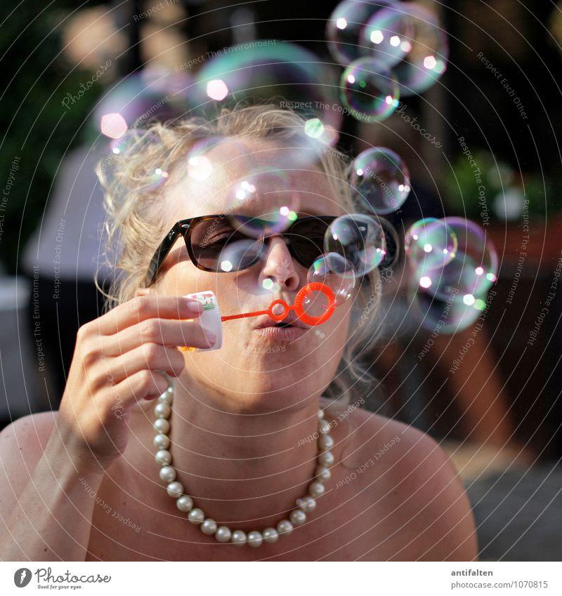 399 Momente Party Feste & Feiern Hochzeit Mensch feminin Frau Erwachsene Freundschaft Leben Körper Haut Kopf Haare & Frisuren Gesicht Nase Mund Lippen Arme Hand