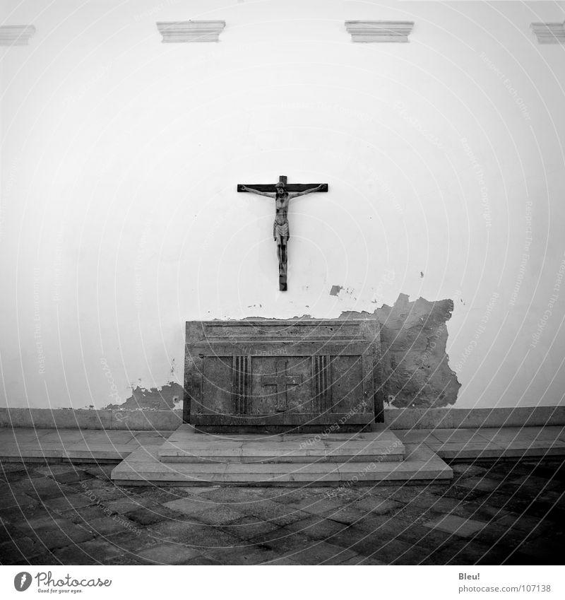 dios Religion & Glaube Angst Panik Jesus Christus Portugal Christentum Lissabon Gotteshäuser