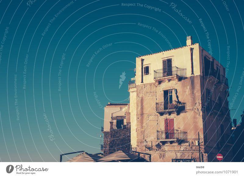 Haus mit Charme - ein lizenzfreies Stock Foto von Photocase