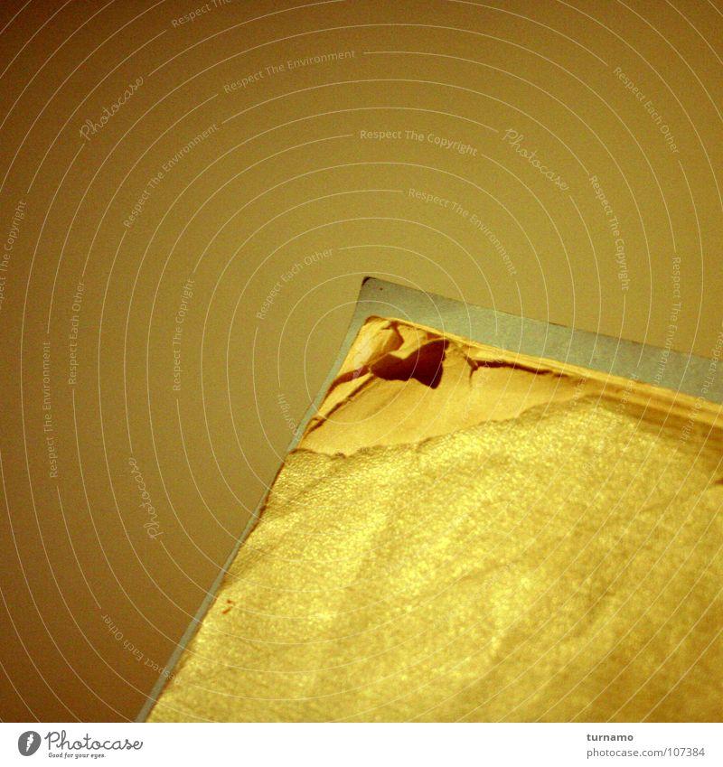 just Papyrus with an E.O. Papierrollen Muster Schriftstück Eselsohr kaputt alt gebraucht Bibliothek vergessen Schriftzeichen Text Schriftsteller Notenblatt
