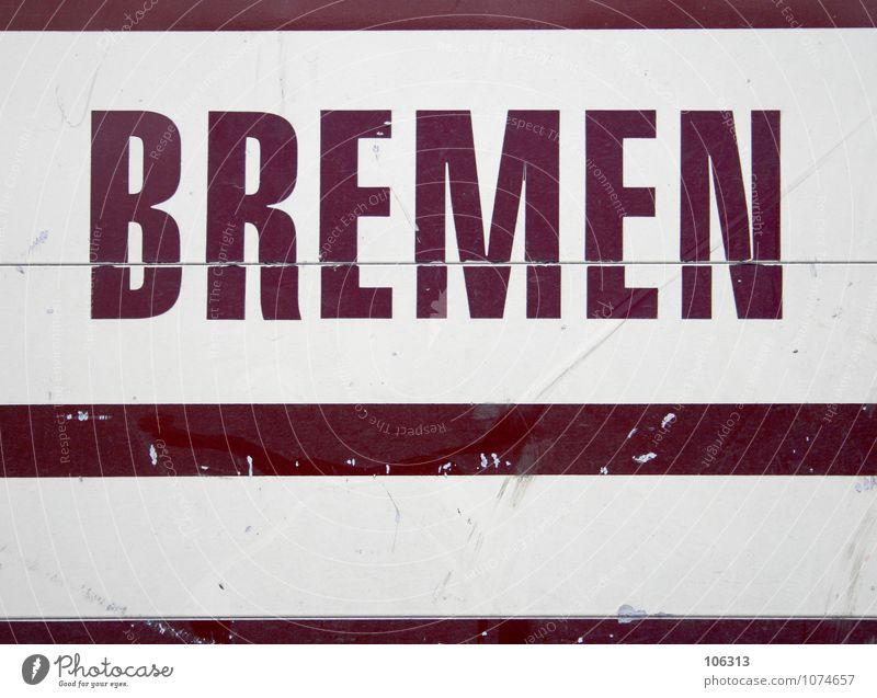 B R E M E N Bremen Armut Stadt Armutsgrenze Bundesland Norden Küste stadtstaat Bundesadler Hansestadt Fischkopf fischkopp hanseat Nordsee Weser stadtmusikanten