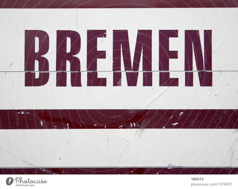 BREMEN Bremen Armut Stadt Armutsgrenze Bundesland Norden Küste stadtstaat Bundesadler Hansestadt Fischkopf fischkopp hanseat Nordsee Weser stadtmusikanten