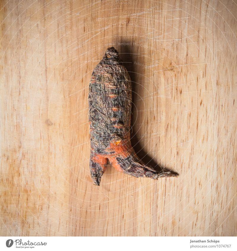alter Stiefel Gesunde Ernährung lustig Lebensmittel Kunst orange laufen ästhetisch Gemüse Müll Bioprodukte Holzbrett Biologische Landwirtschaft Diät Picknick