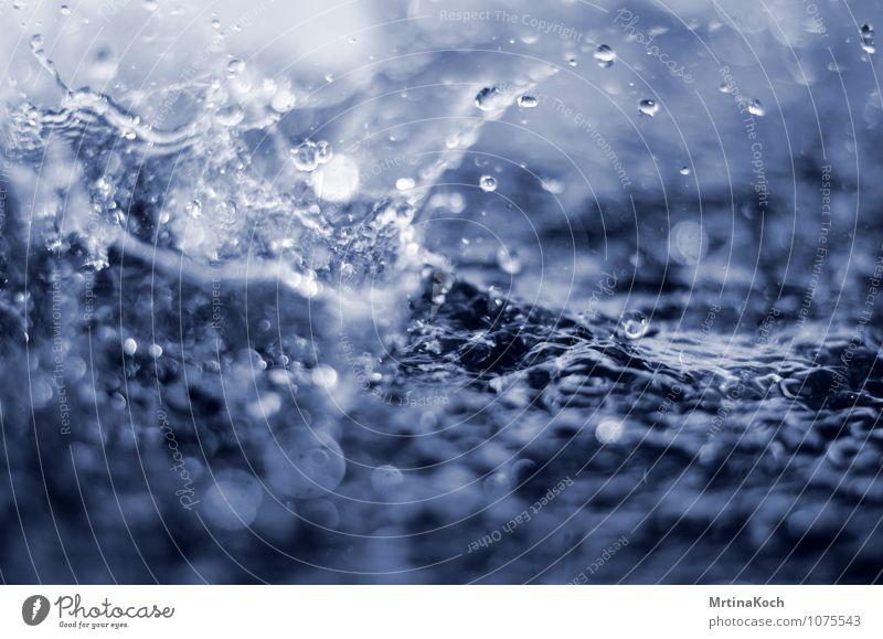Softdrink Natur Wasser Sommer Landschaft Winter Umwelt Herbst Küste Frühling Regen Wellen Wassertropfen gefährlich Urelemente Seeufer Fluss