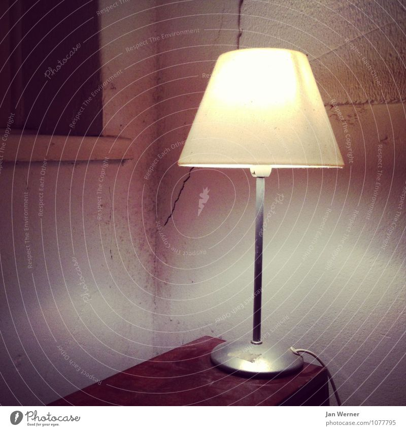 Eckensteher Stil Häusliches Leben Innenarchitektur Dekoration & Verzierung Lampe Raum Wohnzimmer Schlafzimmer Nachtleben Veranstaltung Bar Cocktailbar ausgehen