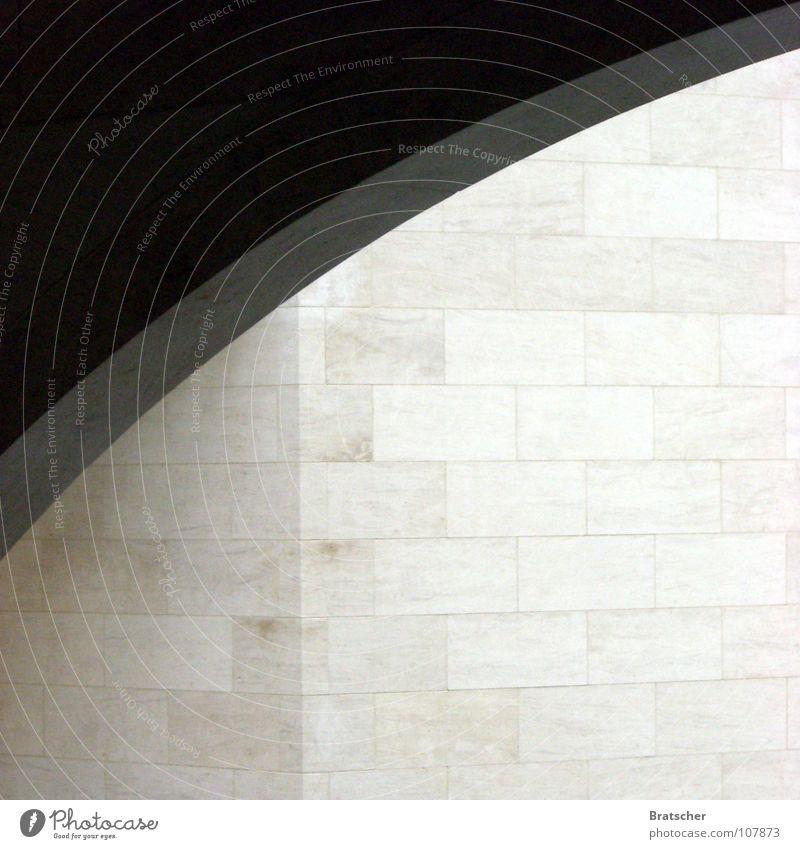 Welterbe schön Stein Mauer Architektur Brücke ästhetisch Macht Ecke rund bauen edel Glätte eckig sinnlos