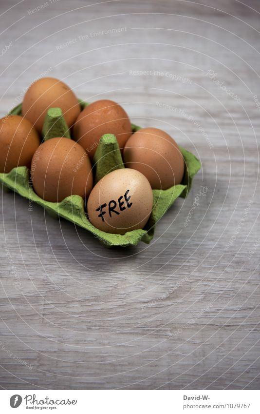 Freilandhaltung Mensch schön Gesunde Ernährung Leben Glück Gesundheit Freiheit braun Lebensmittel Gesundheitswesen Zufriedenheit frei Platz kaufen Ostern
