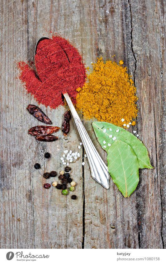Gewürze Gesunde Ernährung Speise Essen Lebensmittel Foodfotografie Scharfer Geschmack Kochen & Garen & Backen Küche Kräuter & Gewürze Indien Geschmackssinn