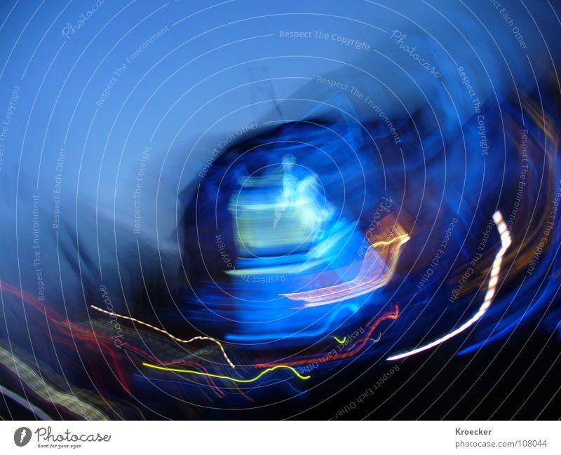 Beethoven blau 1 Wasser blau gelb Wellen violett Streifen Konzentration Veranstaltung historisch Klang Lichtspiel Reaktionen u. Effekte Laser Drehung Lightshow Bonn