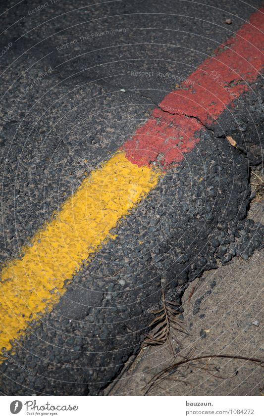 deutsch-südwestafrika. Blatt Stadt Platz Straße Wege & Pfade Schilder & Markierungen Verkehrszeichen Linie Streifen dehydrieren gelb rot schwarz