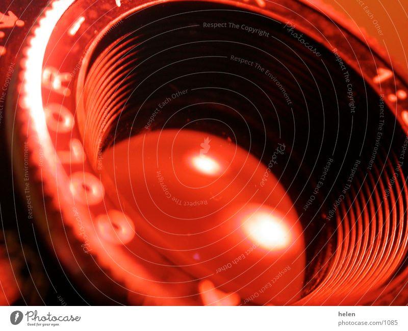 agfa isoly III | 03 Fotografie Dinge Fotokamera