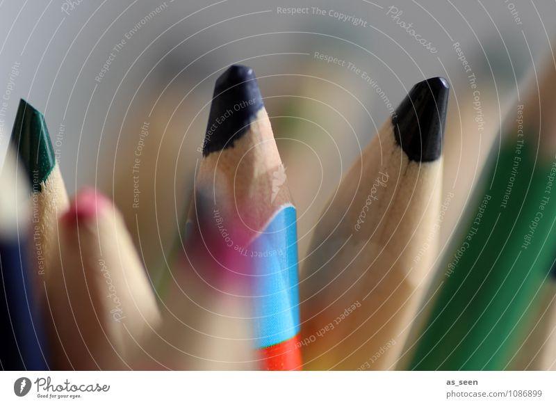 Colours Kind Farbe Leben Holz Schule Design leuchten Tourismus Kreativität Idee Papier malen Wellness Bildung Medien Erwachsenenbildung