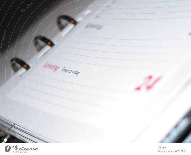 Date me Sonntag Termin & Datum Dinge Kalender Arbeit & Erwerbstätigkeit Business
