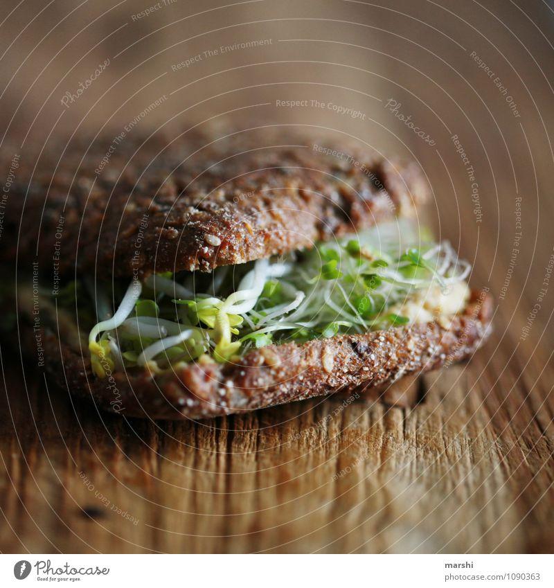 gesunder Snack Gesunde Ernährung Essen Foodfotografie Lebensmittel Stimmung Ernährung Fitness Kräuter & Gewürze lecker Getreide Bioprodukte Frühstück Brot Brötchen Vegetarische Ernährung Snack