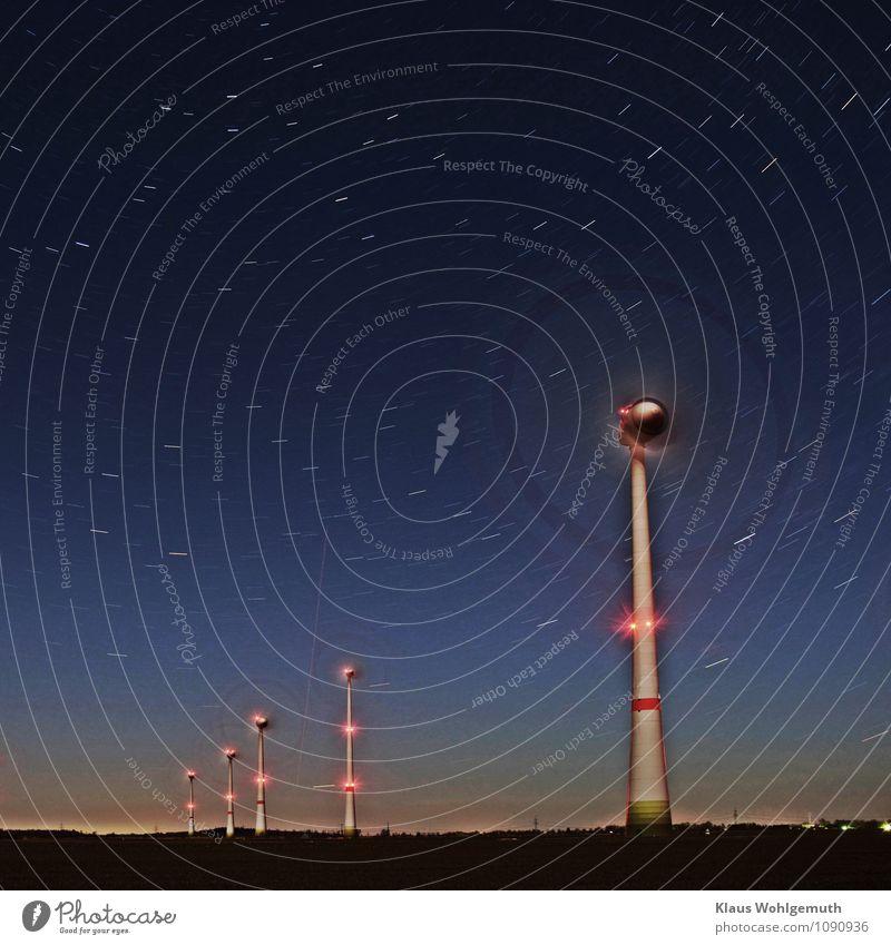 Windfang Ferien & Urlaub & Reisen Landwirtschaft Forstwirtschaft Energiewirtschaft Maschine Technik & Technologie Fortschritt Zukunft High-Tech